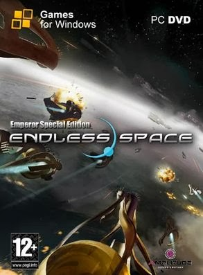 GAMEOPC.COM+ +Endless+Space+%25E2%2580%2593+Emperor+Edition+Free+Download - Play PS3 ISO Games Off USB/HDD!