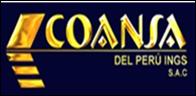 http://www.coansadelperu.com/index.php/es/