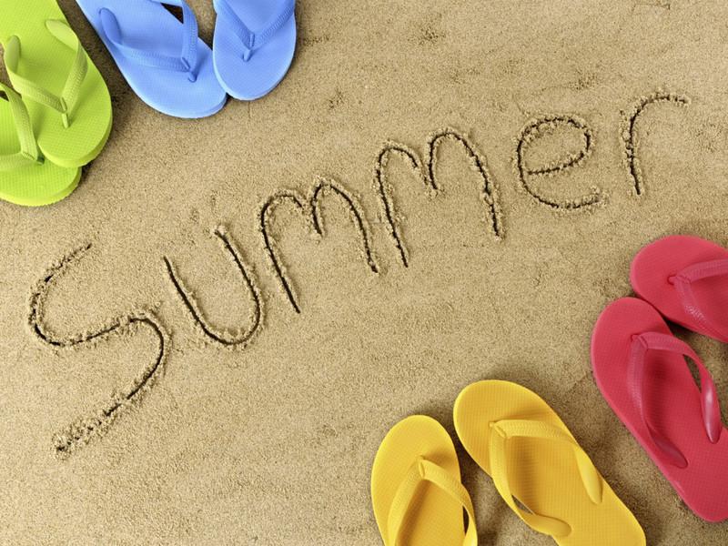 Картинки последний месяц лета с надписями