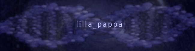 lilla_pappa