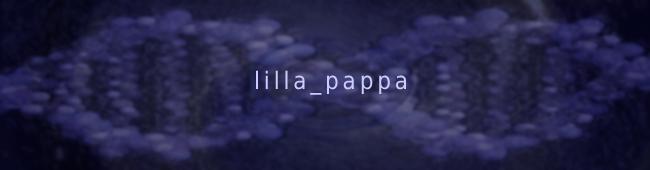 lilla_pappa