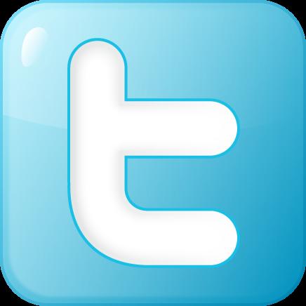 تعلم التسويق الالكتروني عبر تويتر