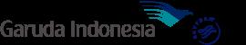 Informasi  Lowongan Kerja Sebagai Pramugari  di Garuda Indonesia Tahun 2014