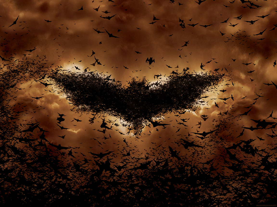 innovation: THE DARK KNIGHT RISES LATEST WALLPAPERS
