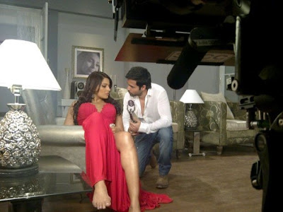 Raaz 3 movie Emraan Hashmi trailer audio songs free download latest news release date Bipasa