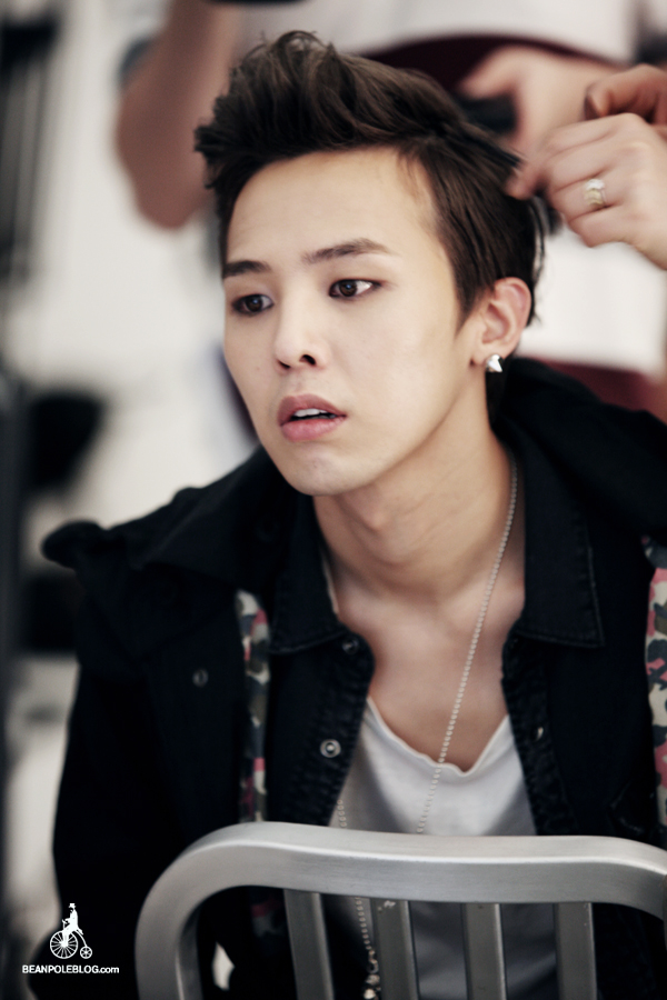 GDragon's Imagins - Page 2 MINH3509