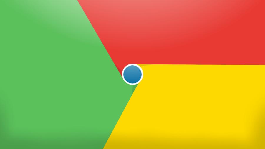 Android 4.0 não vai mais receber atualizações do Chrome