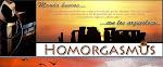 HOMORGASMUS