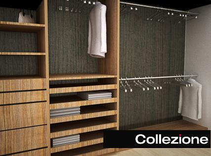 Diva hogar los accesorios para el closet for Zapateras para closet