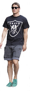 combinar-polos-camisetas-hombres-colores-negro