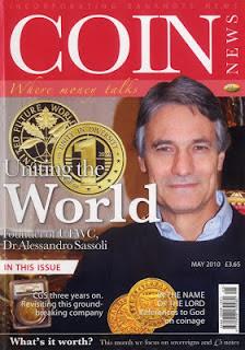http://www.goodkastoria.gr/