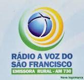 A Rádio da Diocese.