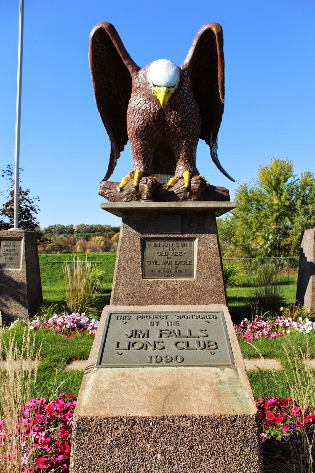 jim falls Browse the most recent jim falls, wisconsin obituaries and condolences celebrate and remember the lives we have lost in jim falls, wisconsin.