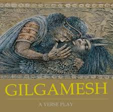dilúvio - Génesis, Gilgamesh, e descrições mais antigas do Dilúvio 057