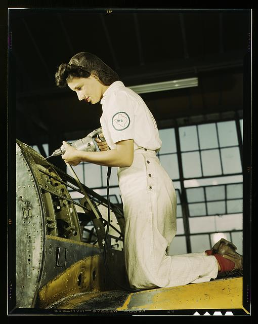 how to become a small engine mechanic in ontario