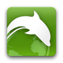 Dolphine Browser for Android