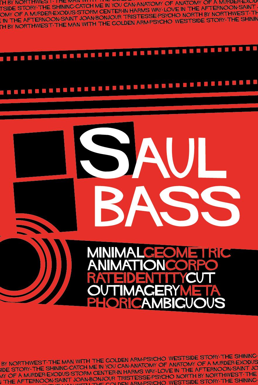 Beautiful Anatomy Of A Murder Saul Bass Gift - Human Anatomy Images ...