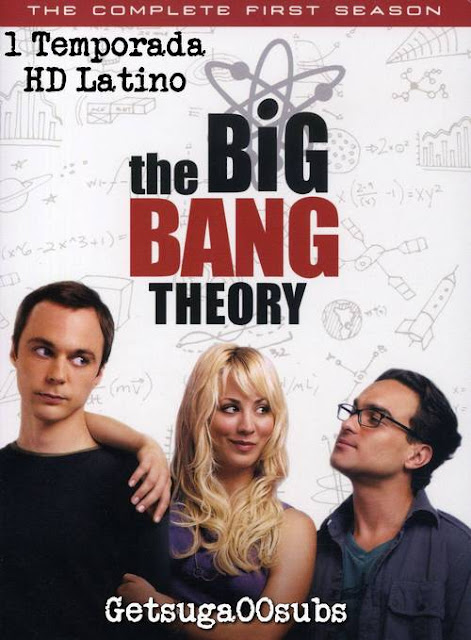http://getsuga00subs.blogspot.com/2013/07/the-big-bang-theory-t01-br-dual-latino.html