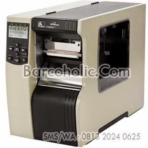 printer-barcode-zebra-xi-series