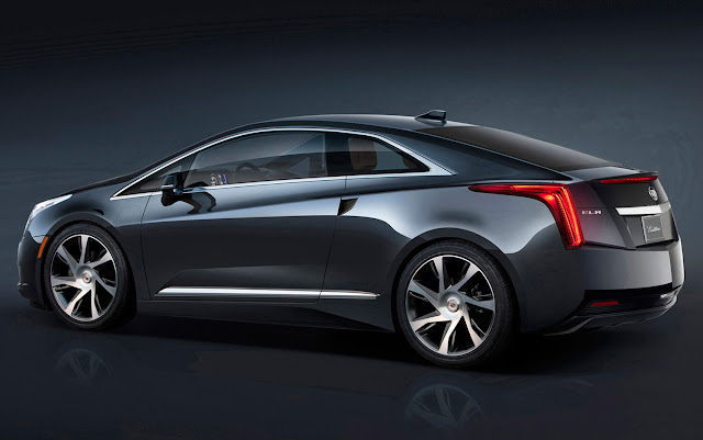 Cars Model 2013 2014 Cadillac Lineup To Double With