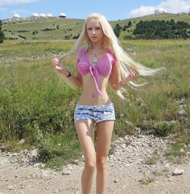 irl-barbie-1