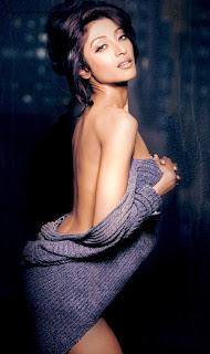 paoli dam, bollywood actress, bollywood, photos of bollywood actress, indian actress