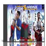 Jorge & Mateus – A Hora é Agora 2012