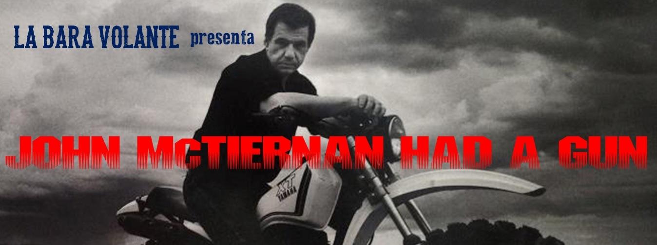 Speciale McTiernan