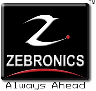 """Zebronics"" Walk-in For Freshers as Desktop Support Engineer On 7th to 12th October @ Chennai"