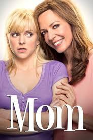 Mom Temporada 6