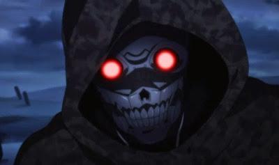 Sword Art Online Season 2 Episode 12 Subtitle Indonesia