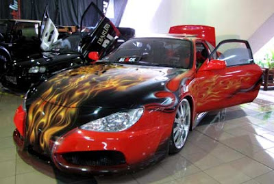 http://4.bp.blogspot.com/-8gm0PBZDg4U/Tcp9Mxo210I/AAAAAAAABRA/FNi4NHu-Mn8/s1600/Air-Brush-Modification-Car-1.jpg