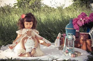 рукодельные игрушки, поделки, фотографирование