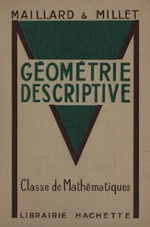 Manuels de mathématiques anciens (principalement pour le lycée) Maillard+Millet+G%25C3%25A9om%25C3%25A9trie+descriptive+classe+de+math%25C3%25A9matiques