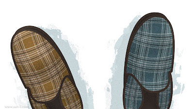 reino slippers