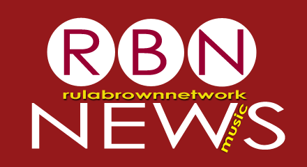 RulaBrownNetwork.com