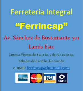 https://www.facebook.com/ferrincap?fref=ts
