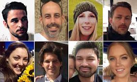 Terrorismo + desapariciones = el nuevo terrorismo rosa