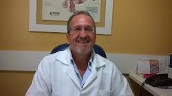 Dr. Frederico Medrado -Gastroenterologista - CRM- 8296 -