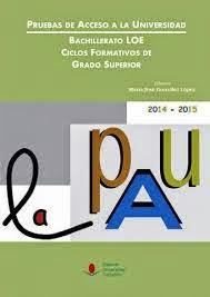 http://www.editorial.unican.es/sites/default/files/descargaslibros/pdf-00-0000-002-1.pdf