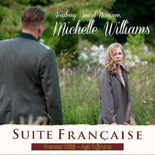 suite francaise michelle williams