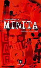 Minita