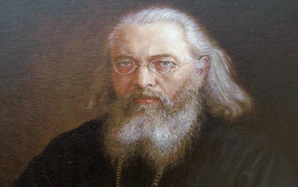 Άγιος Λουκάς, Επίσκοπος Συμφερουπόλεως Κριμαίας