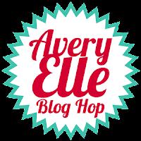 http://4.bp.blogspot.com/-8gt_Tf-eOyI/UQCwzyUjD2I/AAAAAAAAA-U/iMVSPoanAOw/s200/AEBlogHopBadge.png