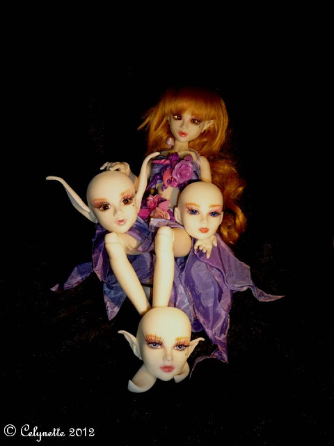 Fairie team : vampires / fais moi tienne - Page 3 Diapositive3