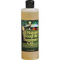 Bamboo Oil1