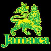 Governo da Jamaica analisa legalizar consumo da maconha