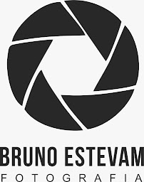 Bruno Estevam Fotografia