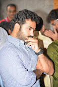 NTR Puri Movie launch Photos-thumbnail-1