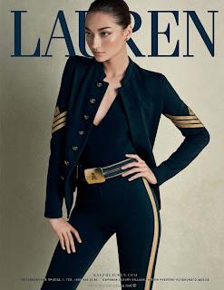 Perfume Feminino Ralph Lauren EDT